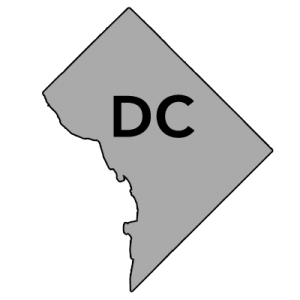 District of Columbia: Individual Mandate Officially