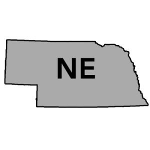 Nebraska: Medicaid expansion for 90,000 *will* be on the
