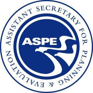 assistant-secretary-for-planning-and-evaluation-aspe