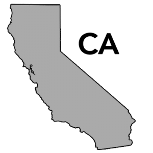 California 1 3 Million Qhp Selections Thru 11 30 W 102k
