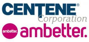 Centene S Ambetter S Too Skinny Network Problems Are Far From Over Lawsuit Pending Aca Signups