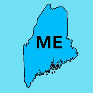 Maine: REVISED 2020 ACA Exchange Premium Rate Changes: 1.6 ... on saco maine, waterville maine, york maine, calais maine, old orchard beach maine, lewiston maine, fort kent maine, google maps maine, moosehead lake maine, madawaska maine, cities in maine, chelsea maine, old town maine, blue hill maine, skowhegan maine, caribou maine, detailed map maine, lowell maine, ellsworth maine, airports in maine,