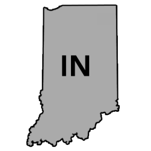 Some Of Possible Changes To Affordable >> Indiana Aca Signups