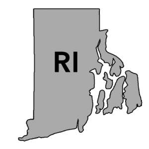 Zach Sherman Rhode Island