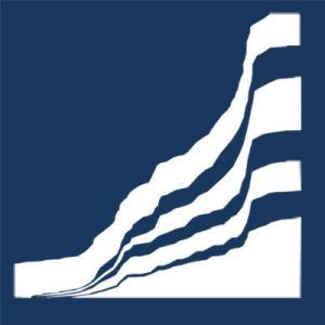 ACA Signups Logo