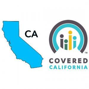 Image result for New Research Showing Californians Are Still Unaware of a Penalty for Going Without Health Coverage images