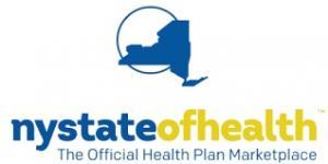 New York State of Health