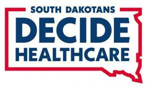 South Dakotans Decide Healthcare