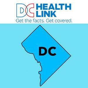 DC Heatlh Link