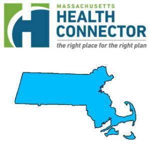 MA Health Connector