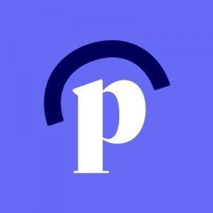 Pennie Logo