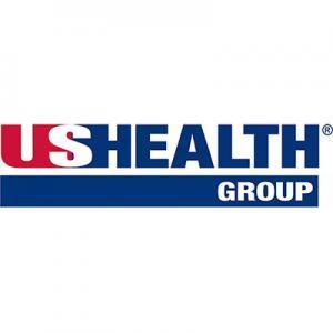 U.S. Health Group / Freedom Life