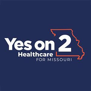Yes on 2 (Missouri Medicaid Expansion)