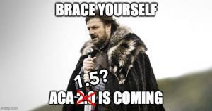 ACA 1.5