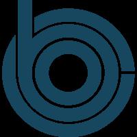 CBO Logo