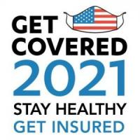 Get Covered Stay Covered 2021
