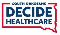 South Dakotans Decide Healthcare