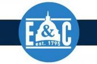 Energy & Commerce Committee