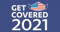 Get Covered 2021!