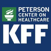 Peterson / KFF