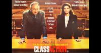 Class Action Movie