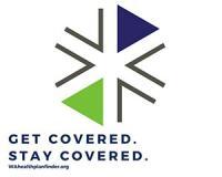 Washington HealthPlan Finder