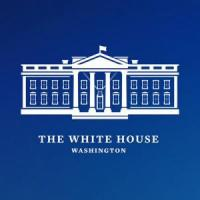 White House Logo